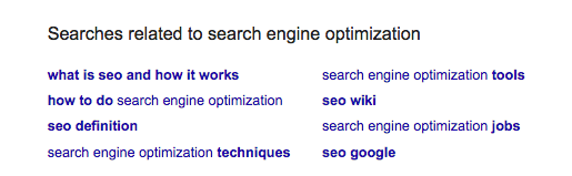 related_searches
