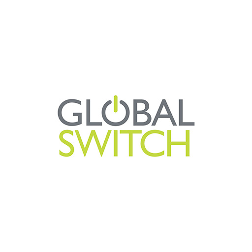 sqr-datacenter-global-switch